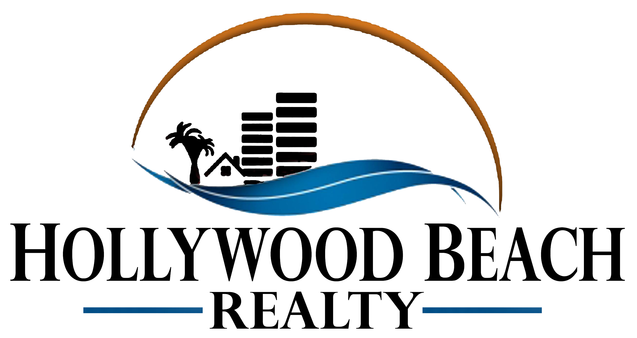 Hollywood Beach Realty