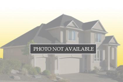 Street information unavailable, ORLANDO, Land,  for sale, Hollywood Beach Realty